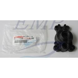 Corpo pompa Yamaha / Selva 66T-44311-00