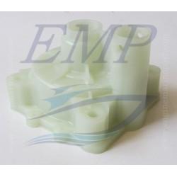 Corpo pompa Yamaha / Selva 6E5-44311-00 / 61A-44311-00, 01