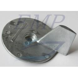 Anodo Honda EMP 41107-ZW1-B01 ZN