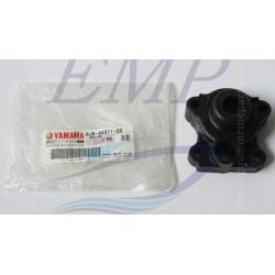 Corpo pompa Yamaha 6J8-44311-00