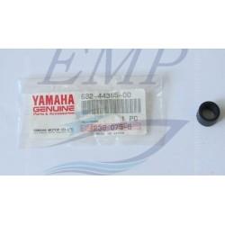 Gommino corpo pompa Yamaha / Selva 682-44365-00