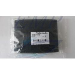 Filtro aria Mercruiser 879172143