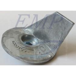 Anodo Tohatsu EMP 3C8-60217-1 ZN