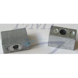 Anodo Tohatsu EMP 3B7-60218-1 ZN