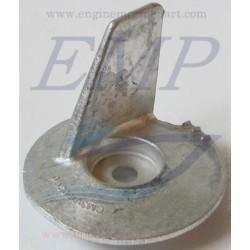 Anodo Tohatsu EMP 3V1-60217-0 AL