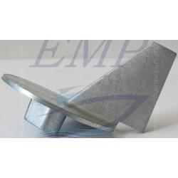 Anodo Suzuki EMP 55120-87801 ZN