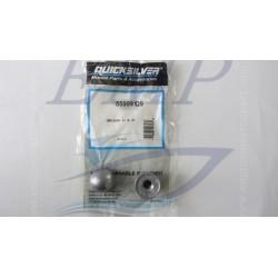 Anodo Mercruiser 55989 A3/ A4/ T9/ Q9