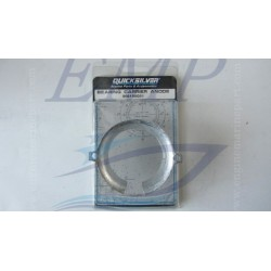 Anodo Elica Mercruiser 806188 K01 / A01 / Q01