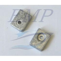 Anodo Suzuki EMP 55320-95310 ,11 AL
