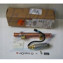 Kit pompa benzina Mercruiser 861156A03 , 8M0125852