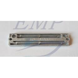 Anodo Suzuki EMP 55320-94900 AL