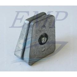 Anodo Johnson / Evinrude EMP 0434029 ZI