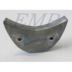 Anodo Johnson / Evinrude EMP 0392123 ZI