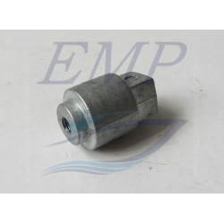 Anodo interno motore Yamaha / Selva EMP 67F-11325-00 ZI