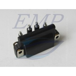 Bobina accensione Johnson / Evinrude EMP 0583740