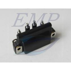Bobina accensione Johnson / Evinrude EMP 0583740