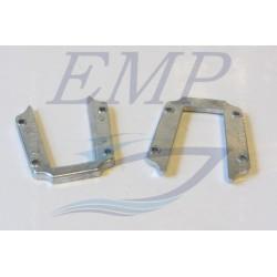 Anodo Yamaha EMP 6T5-45151-00 ZI