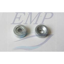 Anodo Suzuki EMP 11130-94600 ZN