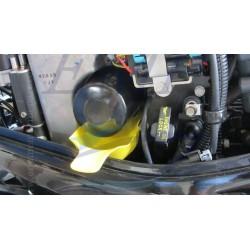 Raccogli olio motore Mercury, Mariner 8M0052100