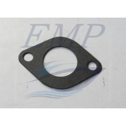 Guarnizione carburatore Johnson / Evinrude EMP 0318932
