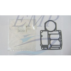 Guarnizione basamento Tohatsu 350-01303-1 / 3M3-01303-0