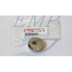 Scodellino corpo pompa Yamaha 63V-44322-00