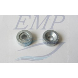 Anodo Johnson / Evinrude EMP 5030610 ZN