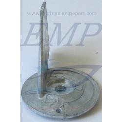 Anodo Johnson / Evinrude EMP 5031536 ZI
