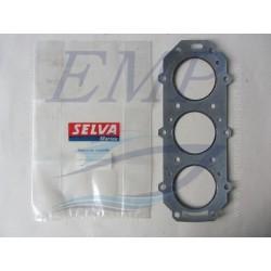 Guarnizione testata hp 75/80 2T Selva 3505190,3505250