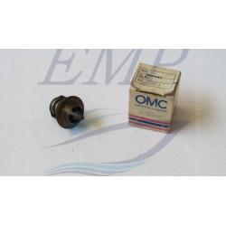 Termostato Omc 0982554 / 3853799