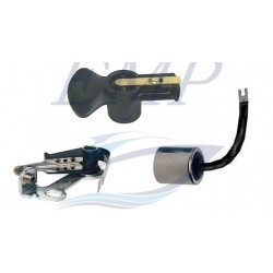 Kit riparazione spinterogeno Omc EMP 173690 / 987925