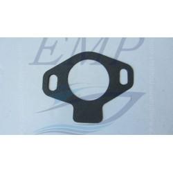 Guarnizione termostato Mercruiser EMP-90556 / 41812, B, Q
