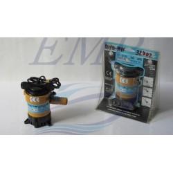 Pompa di sentina sommergibile GPH 750