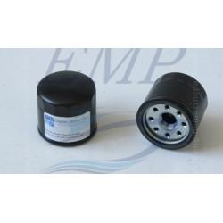 Filtro olio Johnson / Evinrude EMP 0434839