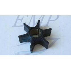 Girante Suzuki EMP 17461-87E00 ,10 ,11 ,12