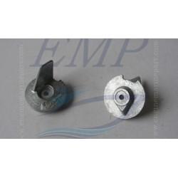 Anodo Tohatsu EMP 3V1-60217-0 ZI
