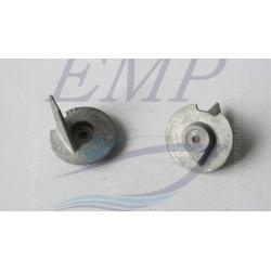 Anodo Tohatsu EMP 3V1-60217-0 MG