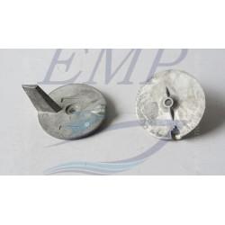 Anodo Pinna Yamaha / Selva EMP 67C-45371-00 MG