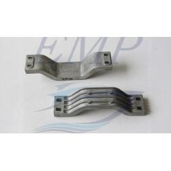 Anodo Trim Yamaha/Selva EMP 6G5-45251-02 MG