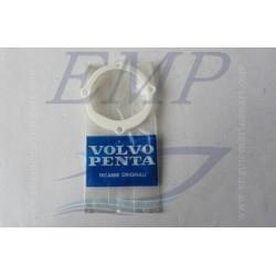 Guarnizione corpo pompa Volvo Penta 841610