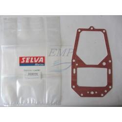 Guarnizione gambale motore 2 tempi Selva 3530191