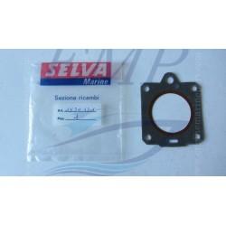 Guarnizione testata hp 4/6 2T Selva 00422.000.86 / 3505030