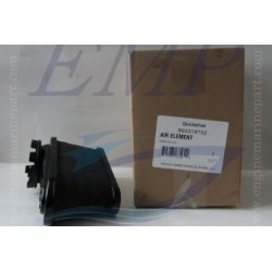 Filtro aria Mercury 893318 T01 / T02
