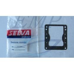 Guarnizione scarico motore Selva 2t 3521 / 3515040,50