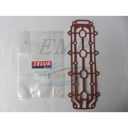 Guarnizione coperchio testata hp 75/100 2T Selva 3510130