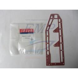 Guarnizione scarico motore Selva 2t 3515120