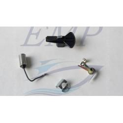Kit riparazione spinterogeno Mercruiser EMP 6324T1, A1, Q1