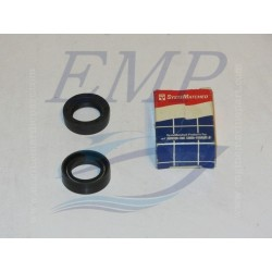 Paraolio albero motore Johnson / Evinrude 0312389