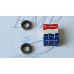 Paraolio Johnosn / Evinrude 0330550