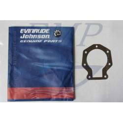 Guarnizione vaschetta carburatore Johnson / Evinrude EMP 0333346 / 0338882
